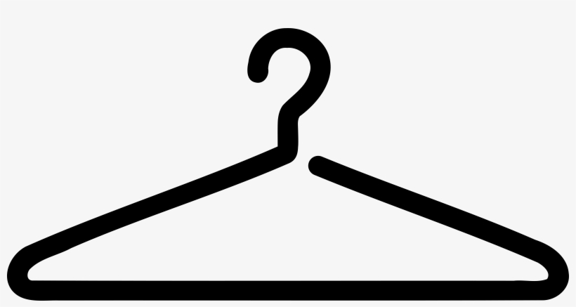Picture free png . Hanger clipart artistic