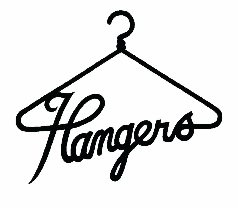 Hanger clipart gambar. Hangers free png images