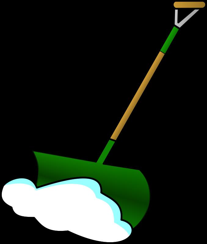 Hole clipart shovel. My snow almost iowa