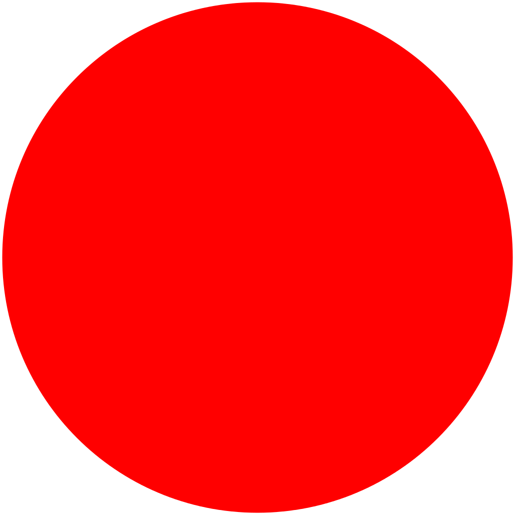 Index of images reddot. Hexagon clipart red