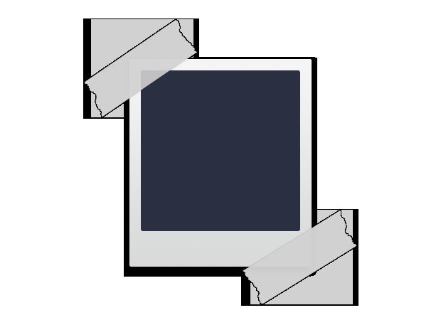 Template goal goodwinmetals co. Hanging polaroid frame png