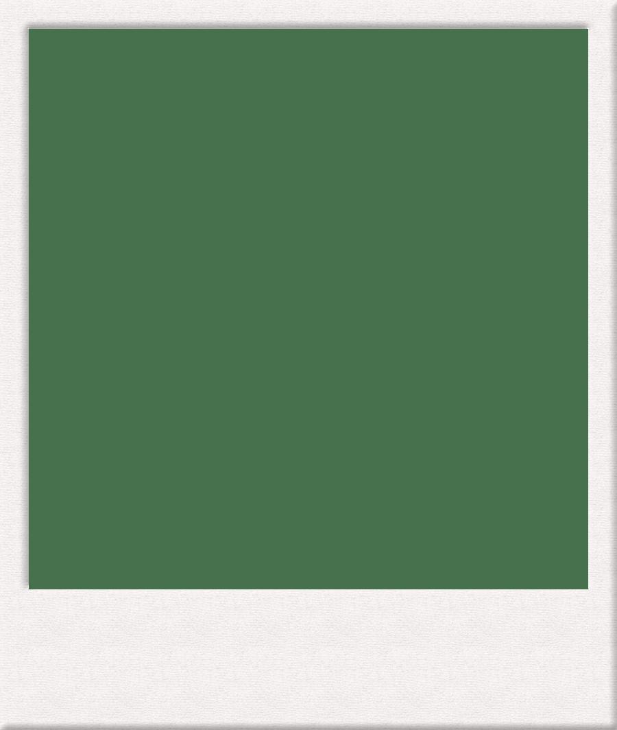 Deviantart framess co by. Hanging polaroid frame png