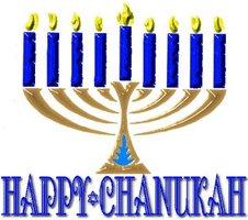 Hanukkah clipart. Clip art free panda
