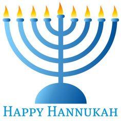 best printables images. Hanukkah clipart