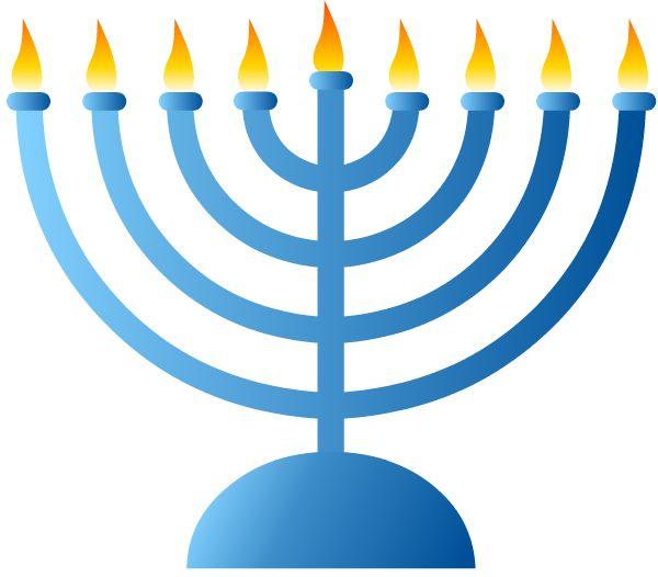 Hanukkah clipart chrismukkah. Free cards and clip