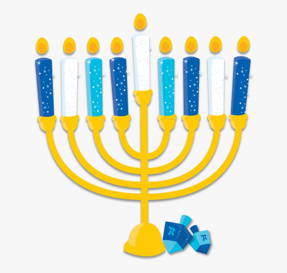 Hanukkah clipart hanukkah candle. Celebration menorah clip art