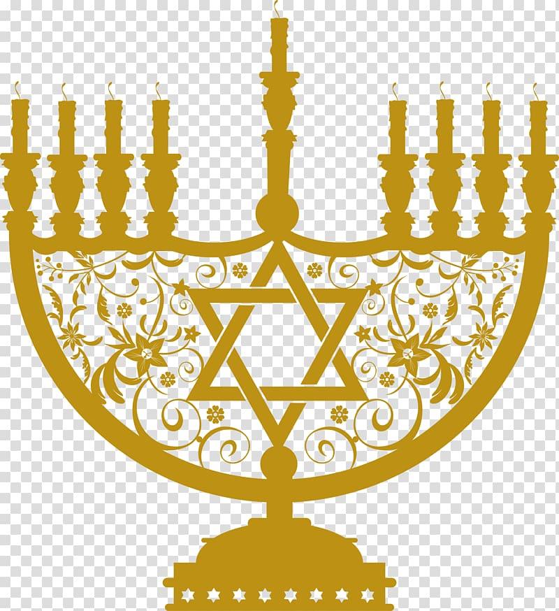 Menorah clipart judaism. Temple in jerusalem hebrew