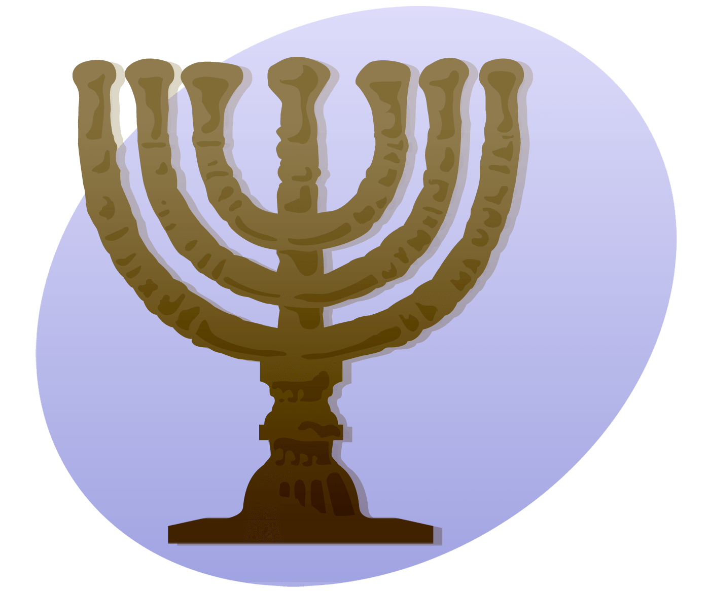 Transparent png images stickpng. Hanukkah clipart judaism