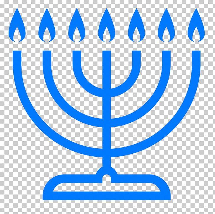 Menorah star of david. Hanukkah clipart judaism