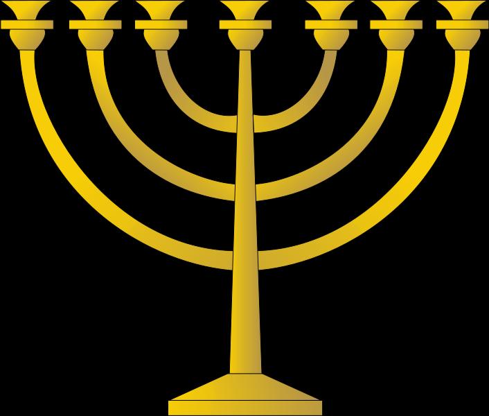 Honorverse fandom powered by. Hanukkah clipart judaism