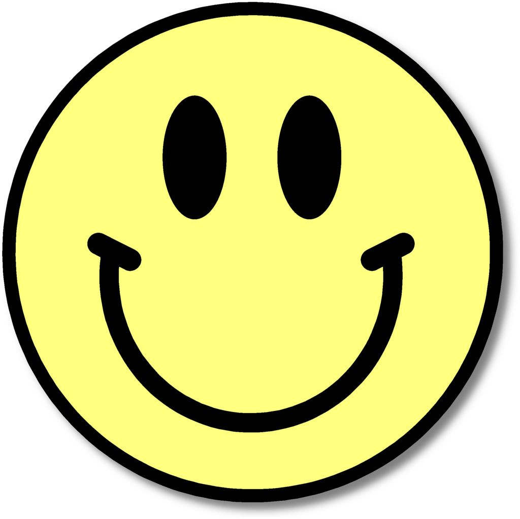 Station . Happiness clipart