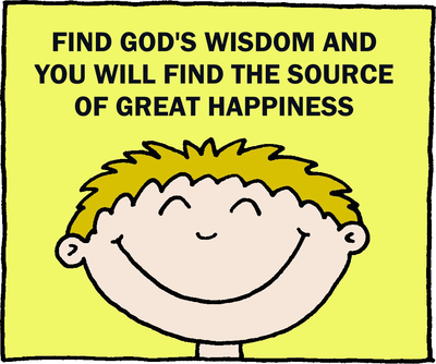 Image download find wise. Happiness clipart