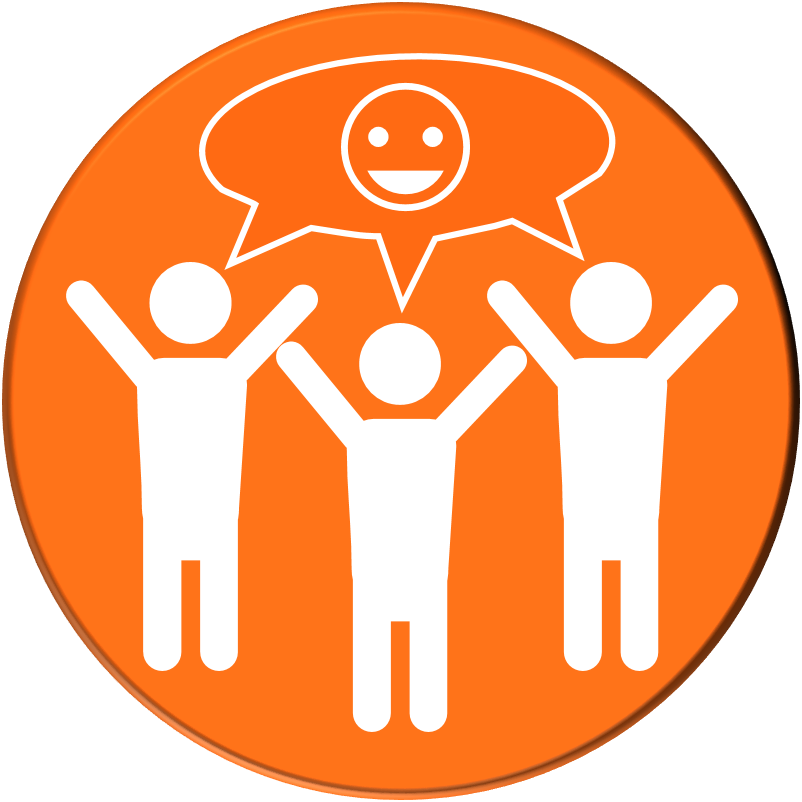 Align group tip of. Motivation clipart motivated employee