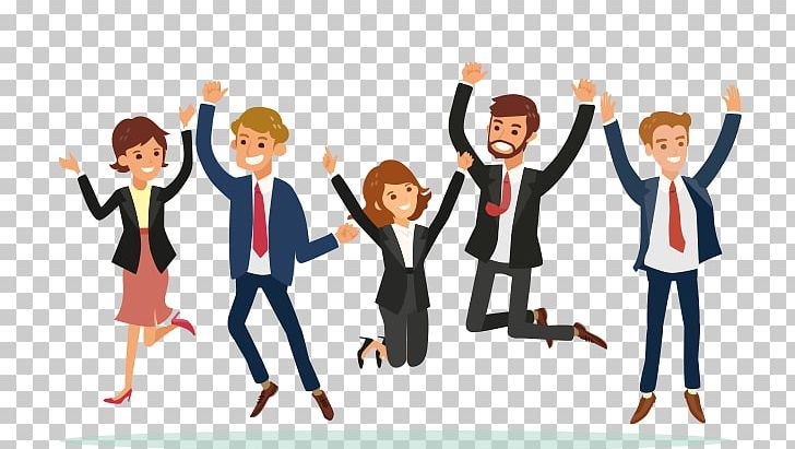 Illustration graphics png boy. Happiness clipart business person