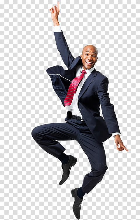 Organization businessperson crazy people. Happiness clipart business person