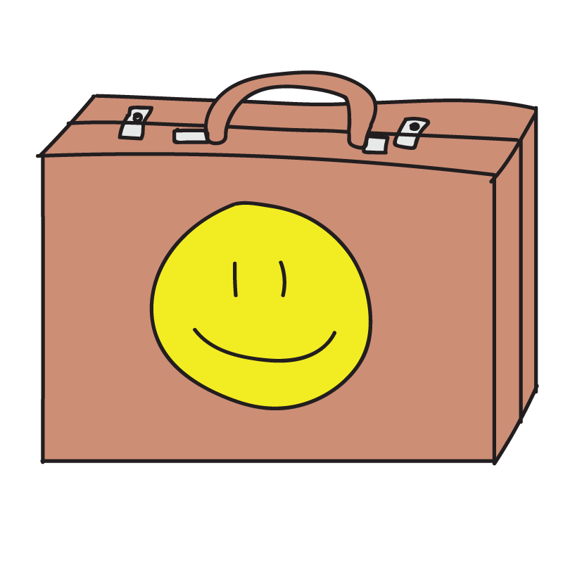 Stress clipart unhappy employee. Be happy at work