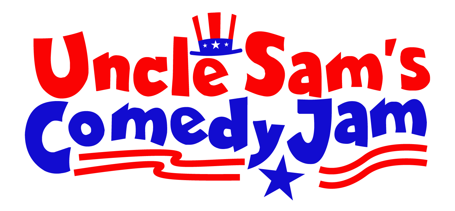 Uncle sam s comedy. Happiness clipart life liberty and the pursuit