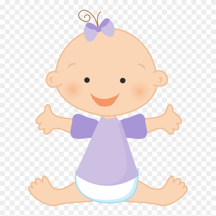 Infant clipart happy baby. Clip art png download