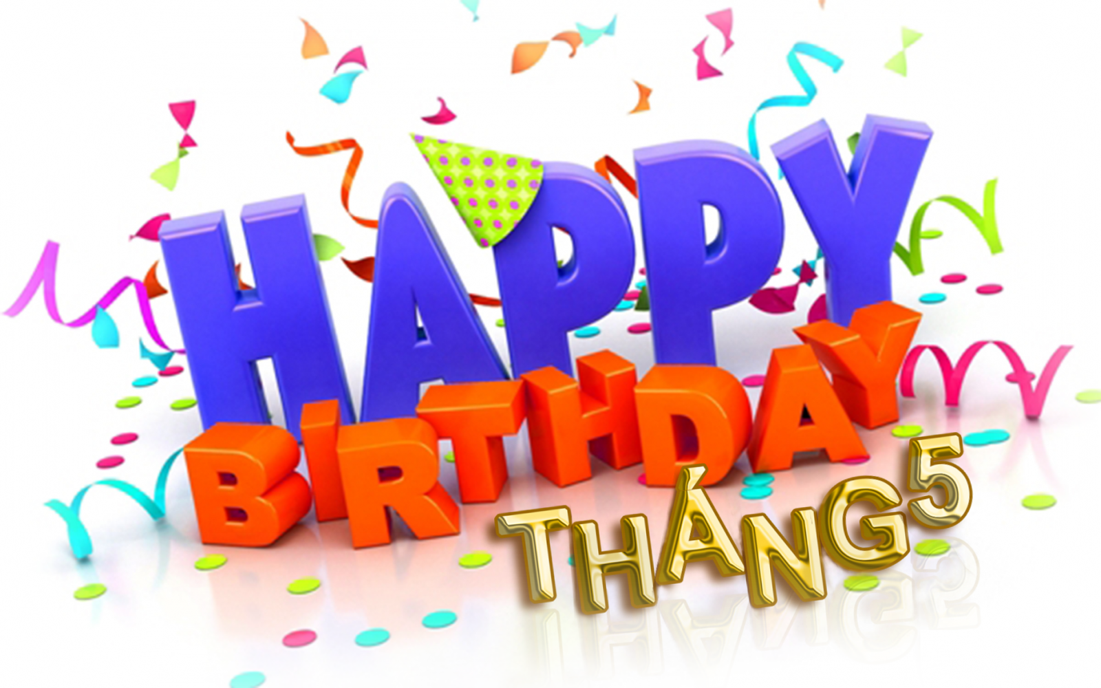 Free download. Happy birthday images png