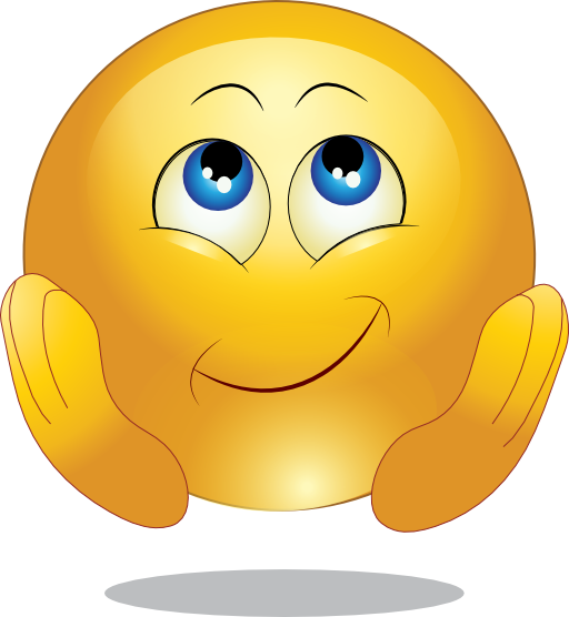 Happy clipart. Smiley images smileys fav