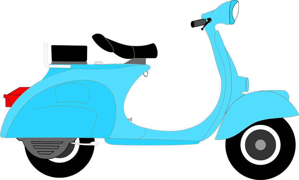 Free carriage driving cliparts. Motorcycle clipart delivery