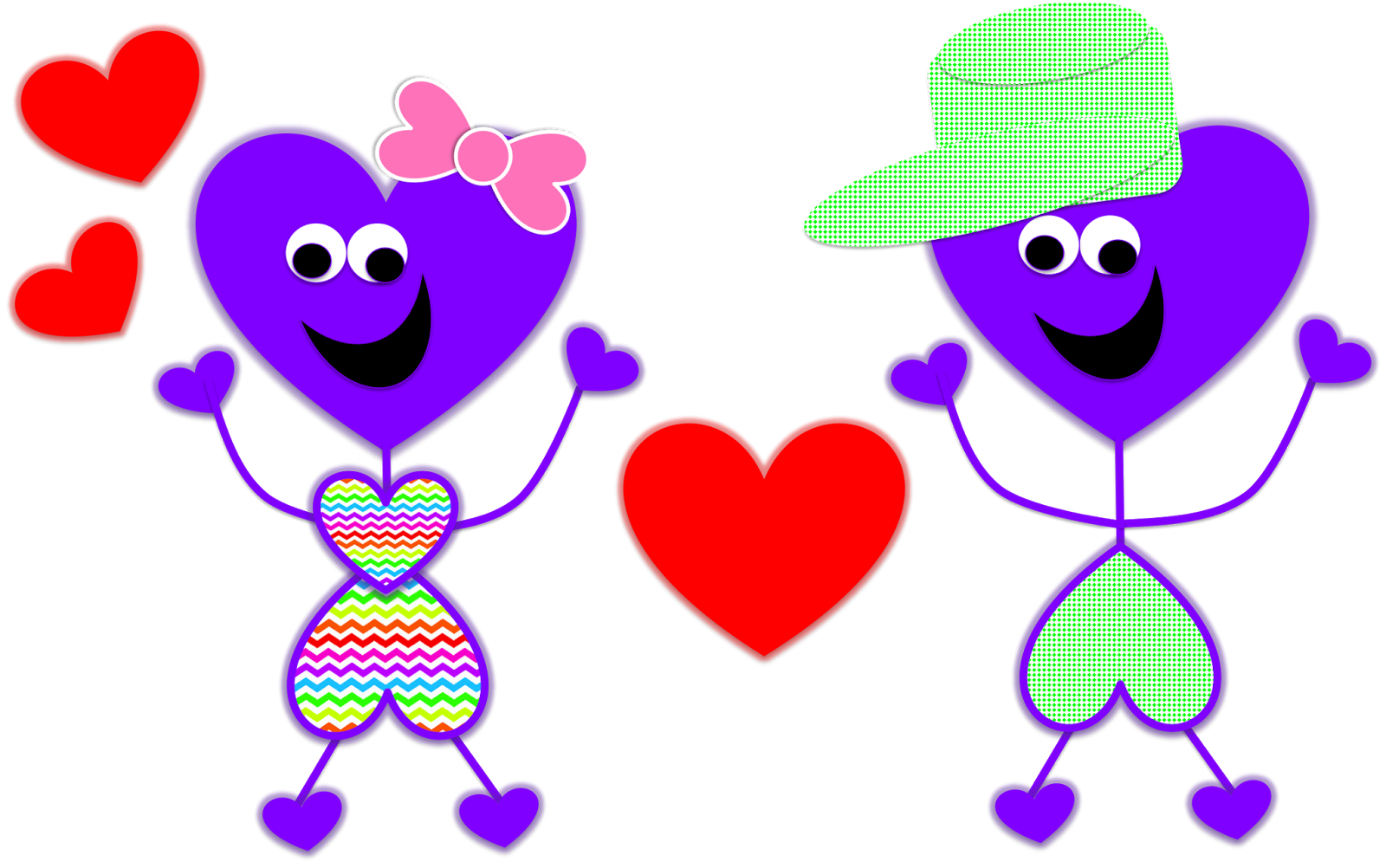 Valentines friend letters format. Happy clipart friendship day