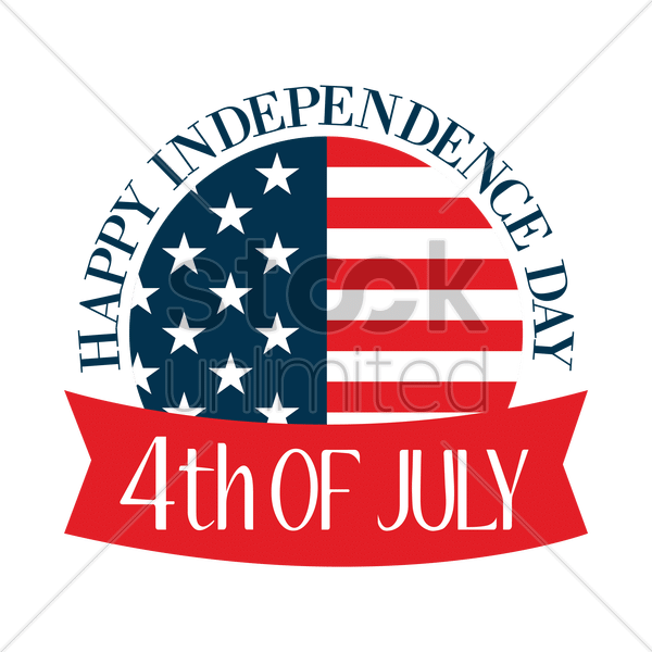 Th of july images. Happy clipart veterans day