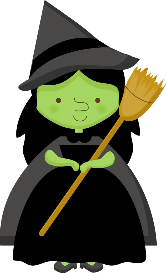 Witch clipart friendly witch. Halloween free download best