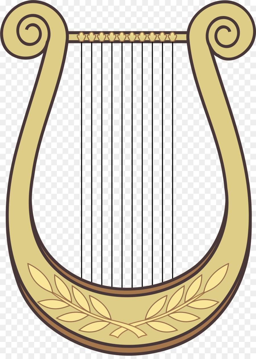 Celtic clip art png. Harp clipart