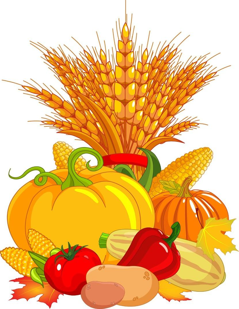 Harvest clipart.  collection of free