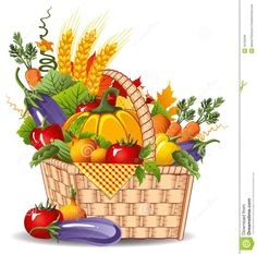 Free cliparts clipartbest arts. Harvest clipart