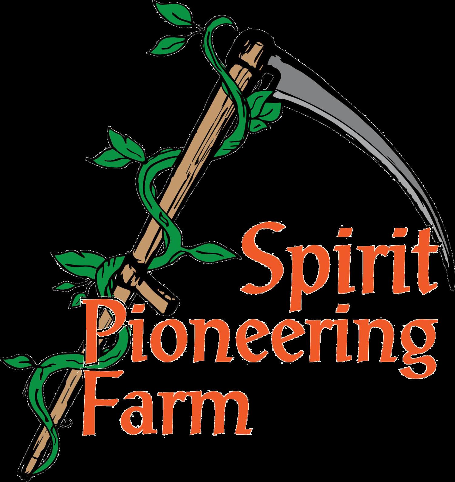 Beyond organic produce spirit. Harvest clipart crop production