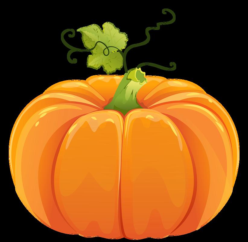 Harvest clipart gourd.  ten org announcements