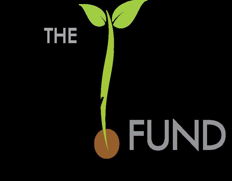 News the foundation awards. Harvest clipart luncheon