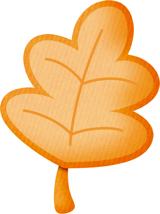 Http rosimeri minus com. Harvest clipart oak leaves