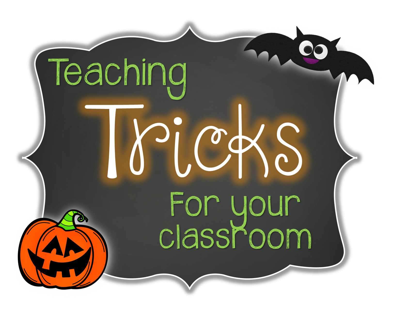 Hops clipart number game. Tricks and treats blog