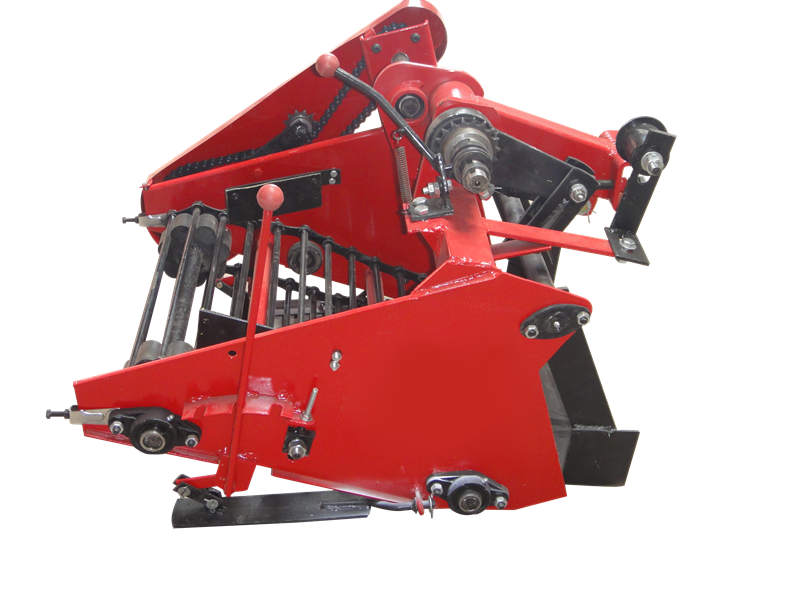 Wheat clipart rice harvester. Potato machinery zhengzhou raphael