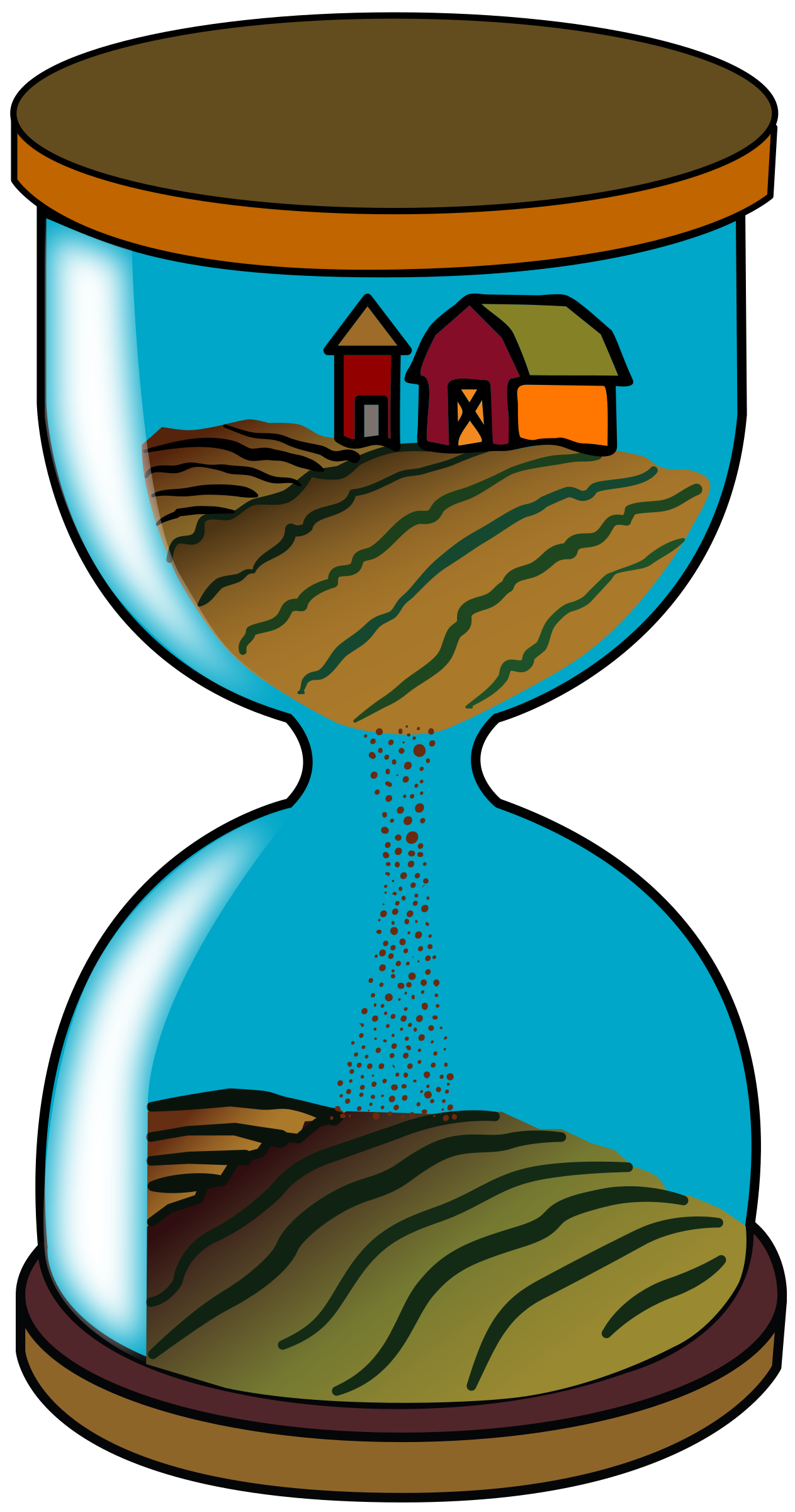 Time icons png free. Harvest clipart truck