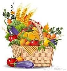 Image result for joe. Harvest clipart vegatable