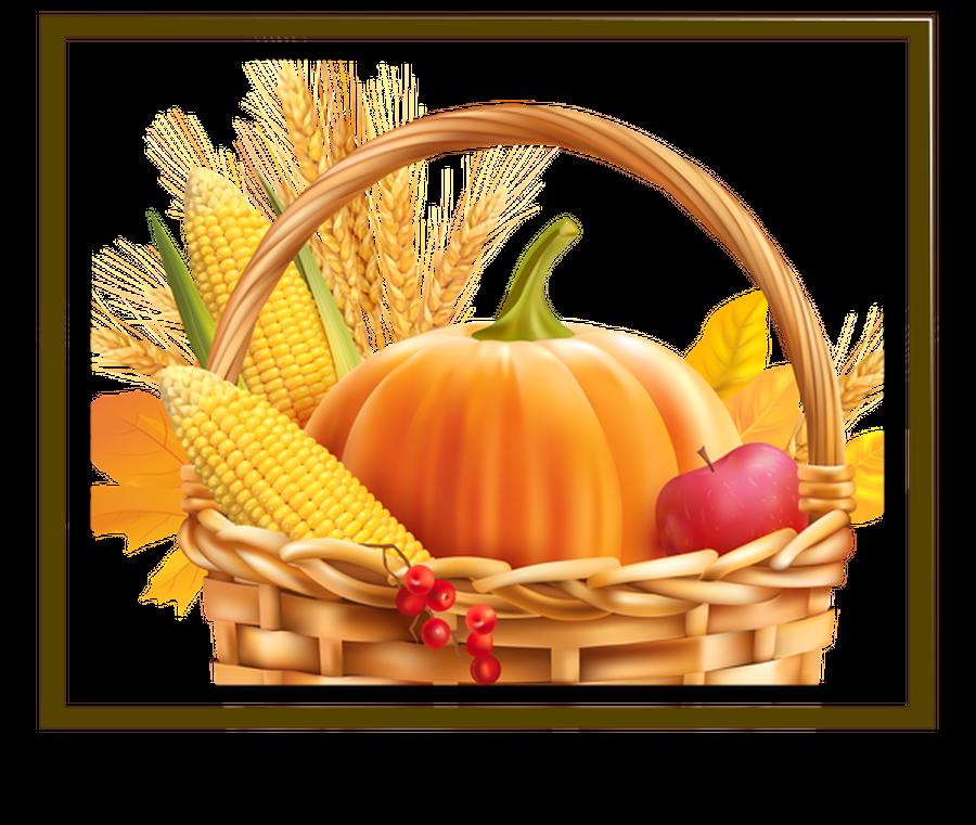 Vegetables clipart harvest festival. Trinity church school events