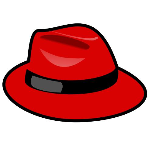 . Hat clipart