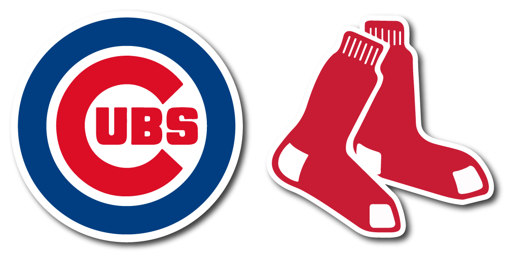 At getdrawings com free. Hat clipart chicago cubs