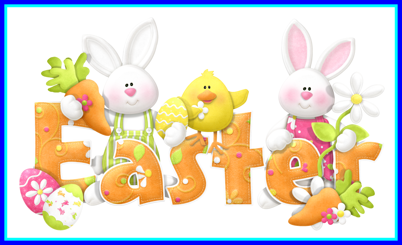Best of decoration png. Hat clipart easter