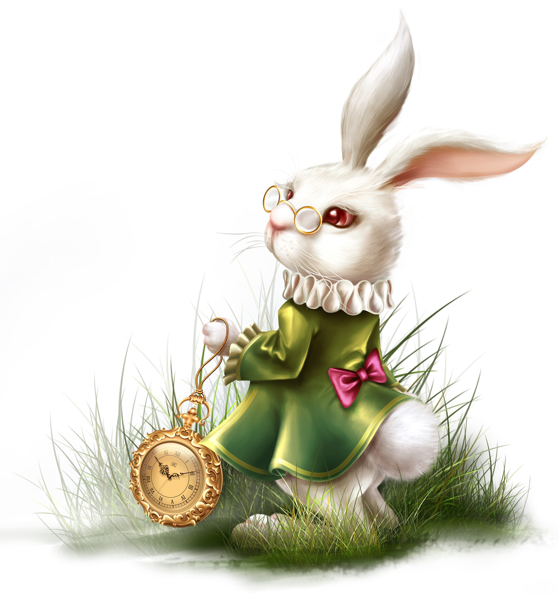 Mad clipart easter bunny. Pin by lidia on