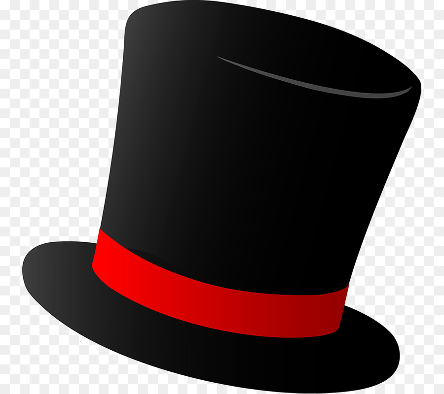 Wand background hat transparent. Magic clipart magic cap