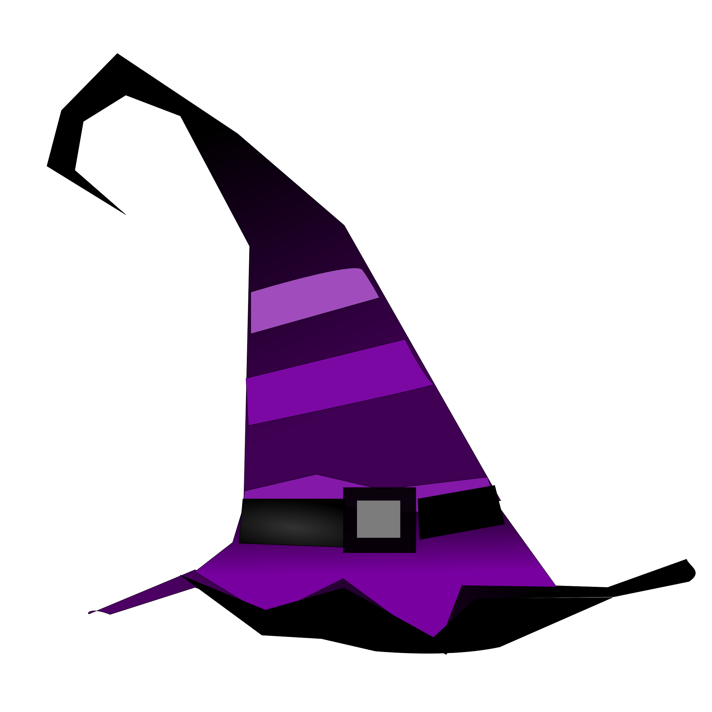 Witch Hat Clipart witch costume