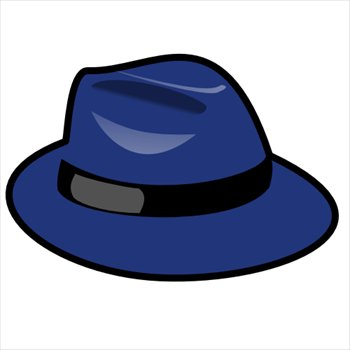 Free graphics images and. Hats clipart