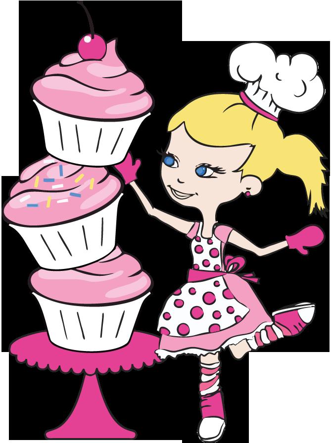 Hats clipart bakery. Adult birthday cakes cristinas