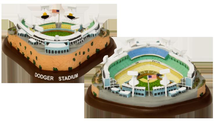Hats clipart dodger. Tickets insider replica stadium