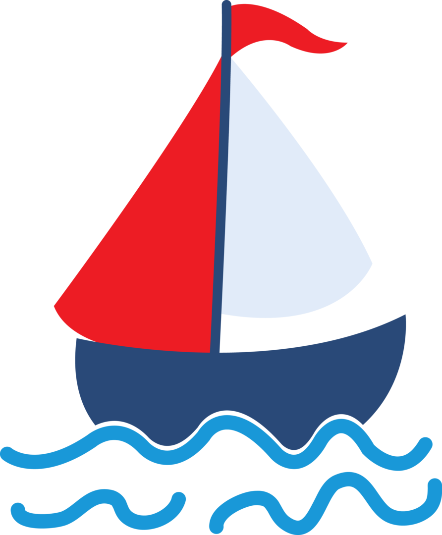 shared exibir todas. Hats clipart nautical